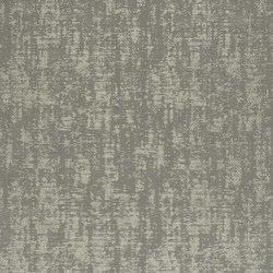 FUMO - 07 ELEPHANT | Tissus pour rideaux | Nya Nordiska