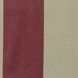 Aurelius | Tessuti decorative | Christian Fischbacher