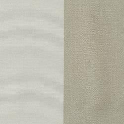 Aurelius | Tissus | Christian Fischbacher