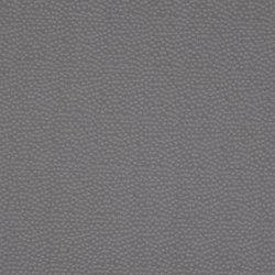 Aurum 705 | Drapery fabrics | Christian Fischbacher