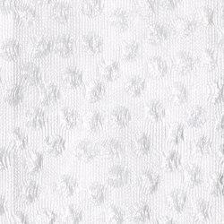 Aurum | Curtain fabrics | Christian Fischbacher