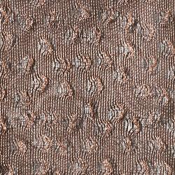 Aurum | Tejidos para cortinas | Christian Fischbacher