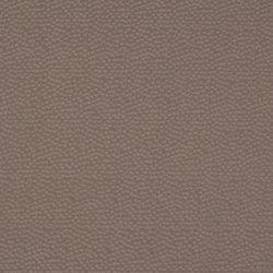 Aurum 702 | Drapery fabrics | Christian Fischbacher