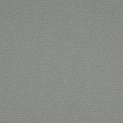 Aurum 709 | Drapery fabrics | Christian Fischbacher