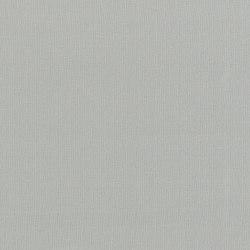 IRIDE  CS - 05 GRAPHITE | Curtain fabrics | Nya Nordiska