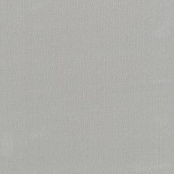 IRIDE  CS - 06 MAUVE | Drapery fabrics | nya nordiska
