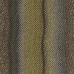 LIZARD - 01 GOLD | Tissus pour rideaux | Nya Nordiska