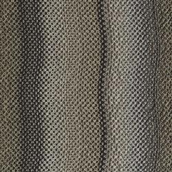 LIZARD - 04 TIN | Curtain fabrics | Nya Nordiska