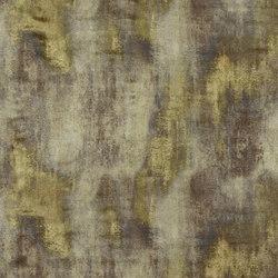 OXYDATION - 03 BRONZE | Tejidos para cortinas | Nya Nordiska