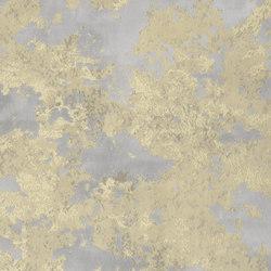 PATINA - 21 SILVER | Curtain fabrics | Nya Nordiska