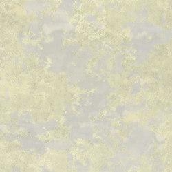 PATINA - 22 GOLD | Tissus pour rideaux | Nya Nordiska