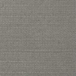 POONA - 01 STONE | Fabrics | Nya Nordiska