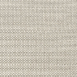 POONA - 03 NATURAL | Fabrics | Nya Nordiska
