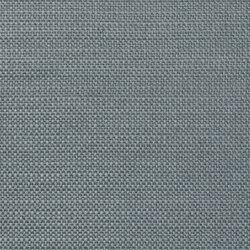 POONA - 12 GREYISHBLUE | Fabrics | Nya Nordiska