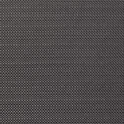 POONA - 14 GRAPHITE | Fabrics | Nya Nordiska