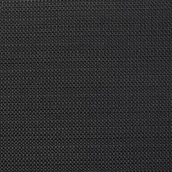 POONA - 15 BLACK | Tissus | Nya Nordiska