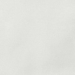 Avienus | Tessuti | Christian Fischbacher