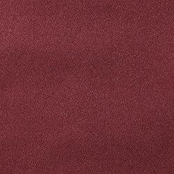 Avienus | Drapery fabrics | Christian Fischbacher