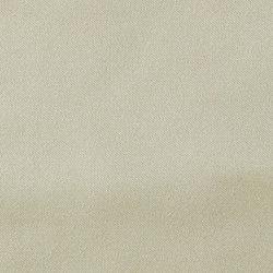 Avienus | Fabrics | Christian Fischbacher