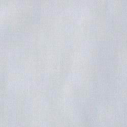 Avivo | Tejidos para cortinas | Christian Fischbacher