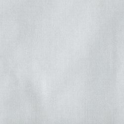 Avivo | Curtain fabrics | Christian Fischbacher