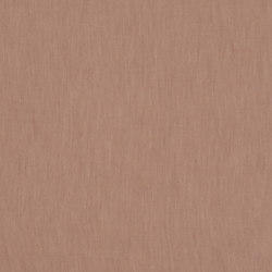Avivo 608 | Drapery fabrics | Christian Fischbacher