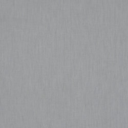 Avivo 611 | Drapery fabrics | Christian Fischbacher