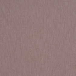 Avivo 618 | Drapery fabrics | Christian Fischbacher