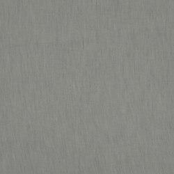 Avivo 619 | Drapery fabrics | Christian Fischbacher