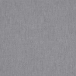 Avivo 621 | Drapery fabrics | Christian Fischbacher