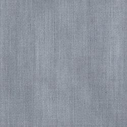 Avivo | Tissus pour rideaux | Christian Fischbacher