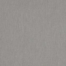 Avivo 625 | Curtain fabrics | Christian Fischbacher
