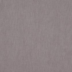Avivo 628 | Drapery fabrics | Christian Fischbacher