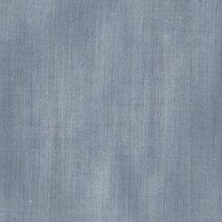 Avivo   Curtain fabrics   Christian Fischbacher