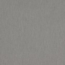 Avivo 635 | Drapery fabrics | Christian Fischbacher