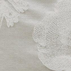 Beauté | Tejidos decorativos | Christian Fischbacher