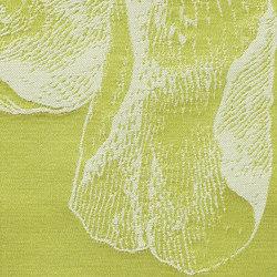 Beauté | Tessuti decorative | Christian Fischbacher