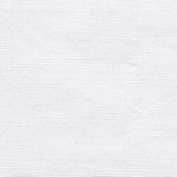 Beluna | Dekorstoffe | Christian Fischbacher
