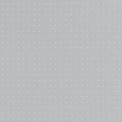METRIC  CS - 41 SILVER | Tissus pour rideaux | Nya Nordiska