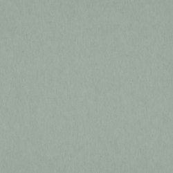 Beluna 109 | Tejidos decorativos | Christian Fischbacher
