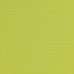 METRIC  CS - 44 PISTACHIO | Tissus pour rideaux | Nya Nordiska