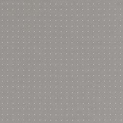 METRIC  CS - 45 STONE | Curtain fabrics | Nya Nordiska