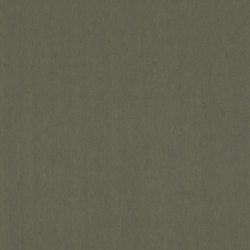 Beluna 114 | Tejidos decorativos | Christian Fischbacher