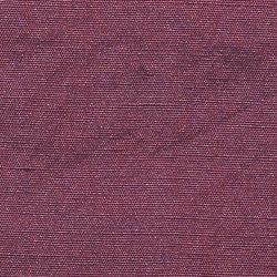 Beluna | Tissus de décoration | Christian Fischbacher