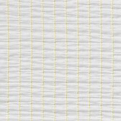 PIPES - 02 SOLEIL | Drapery fabrics | Nya Nordiska