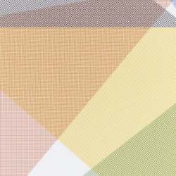 PRISMA - 13 MULTI | Curtain fabrics | Nya Nordiska