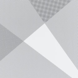 PRISMA - 14 GREY | Curtain fabrics | Nya Nordiska