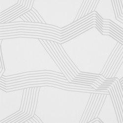 RIBBON - 152 NEGATIV | Curtain fabrics | Nya Nordiska