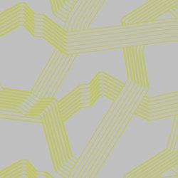 RIBBON  CS - 04 SOLEIL | Tejidos para cortinas | Nya Nordiska