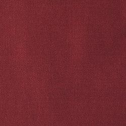 Brillante | Tessuti decorative | Christian Fischbacher